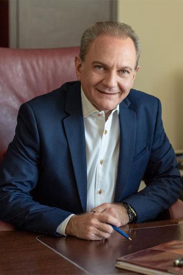 Dr Tigkas