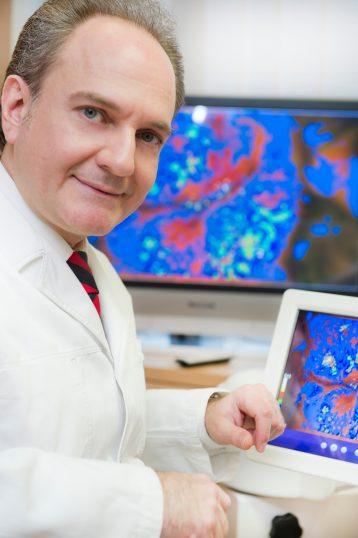 Δρ Τίγκας Dysis