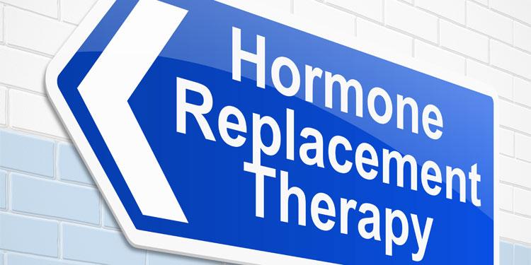 Οι Θεραπείες Ορμονικής Υποκατάστασης (Θ.Ο.Υ. – H.R.T.)