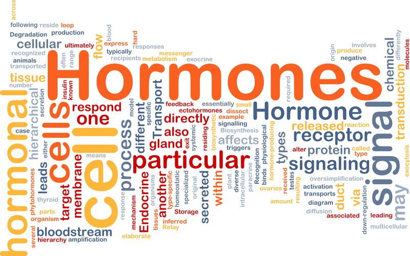 Τα Πλεονεκτήματα των Βιομιμητικών Ορμονών, σε σχέση με τις Συνθετικές Ορμόνες