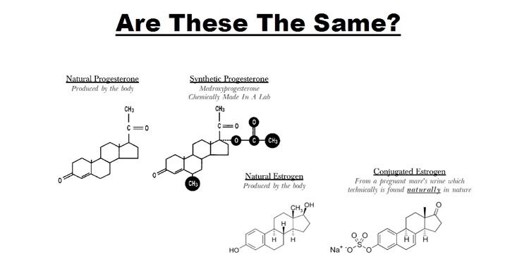 synthetic-natural-hormones