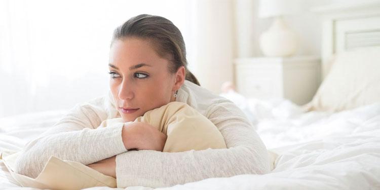 Γυναικείες Ορμόνες – Οιστρογόνα και Προγεστερόνη