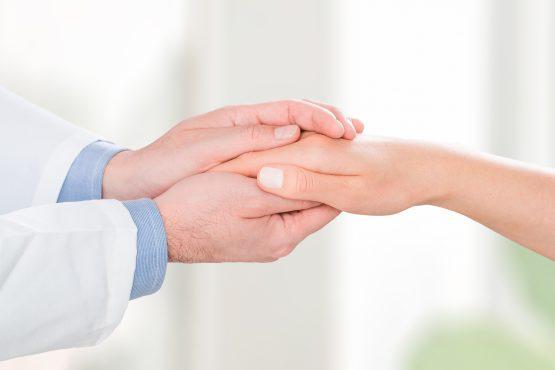 θεραπείες-ορμονικής-υποκατάστασης