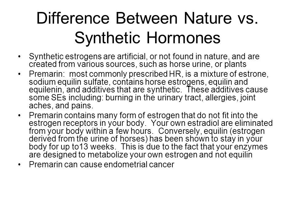 diafora-synthtikes-biomimitikes-ormones