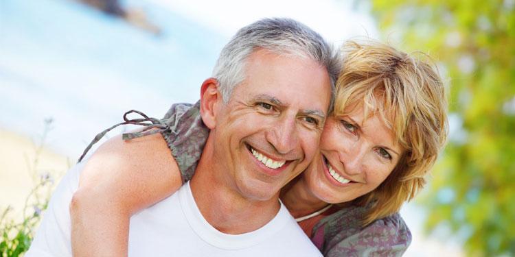Τα οφέλη των Φυσικών Ορμονών