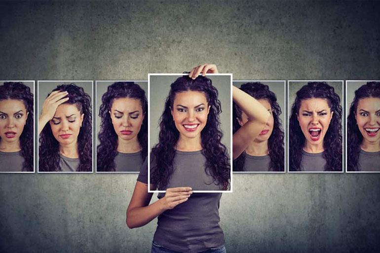 Κυκλοθυμία, εκνευρισμός και ευερεθιστότητα στην Προεμμηνόπαυση