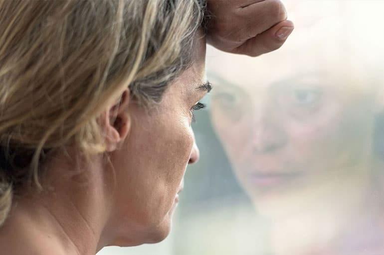 Πρόωρη Εμμηνόπαυση: πού μπορεί να οφείλεται;